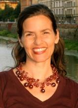 Lisa McGarry